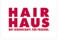 Hair-Beauty-Lounge